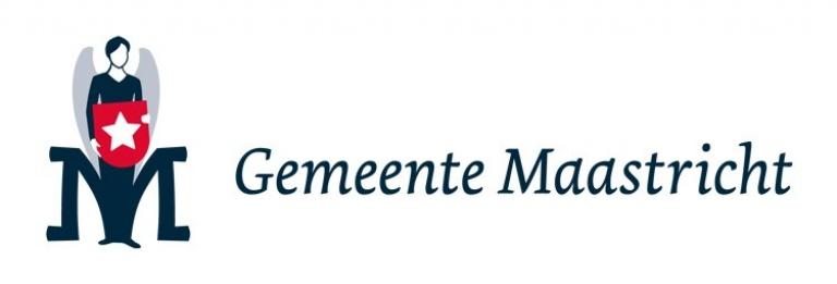 logo-gemeente-maastricht[1].jpg