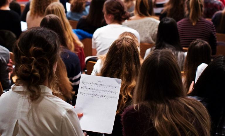 educatie Vocallis 9 nov 2018(4).jpg
