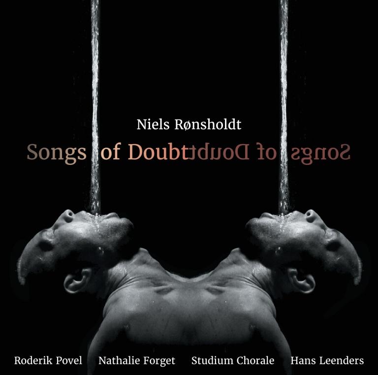 8226598_cover[1] Ronsholdt Songs.jpg